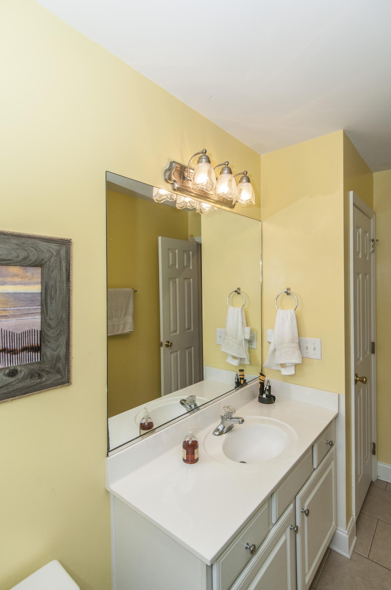 Longbranch Point Homes For Sale - 940 Estates, Charleston, SC - 12
