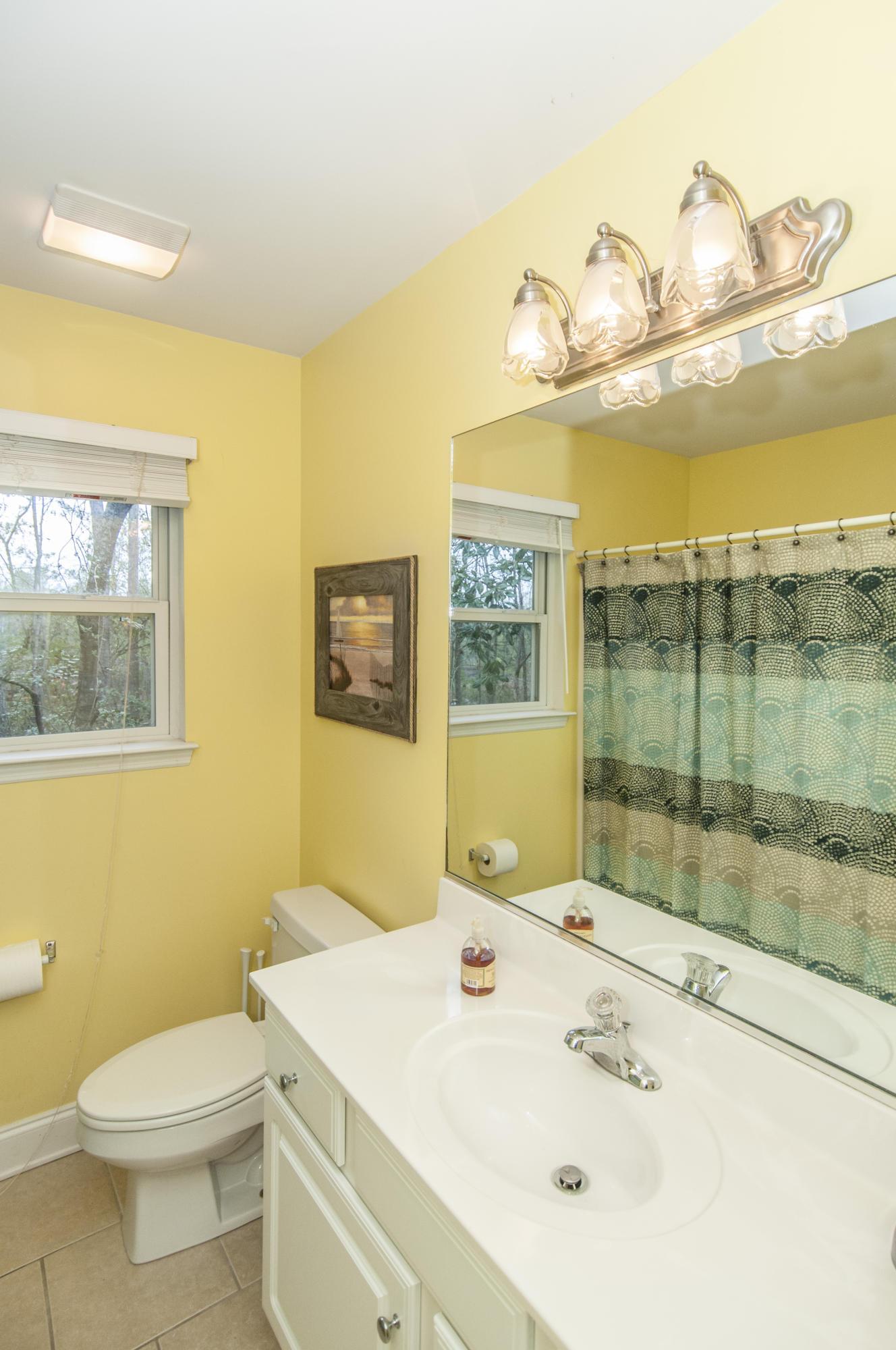 Longbranch Point Homes For Sale - 940 Estates, Charleston, SC - 11