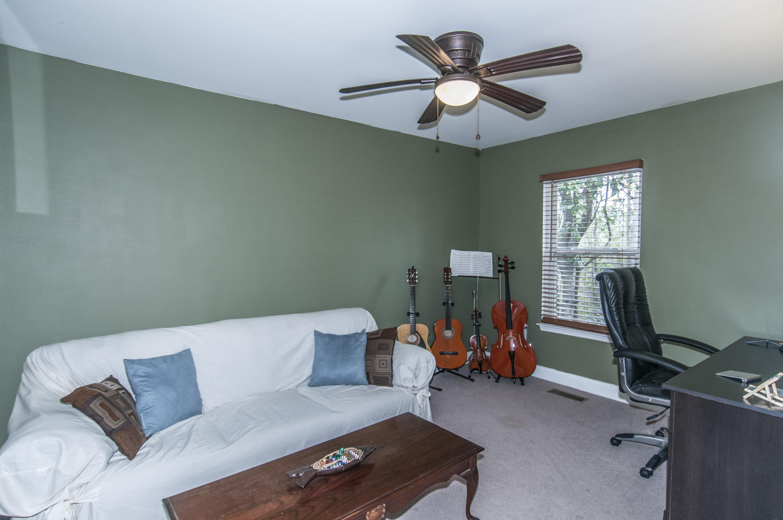 Longbranch Point Homes For Sale - 940 Estates, Charleston, SC - 8