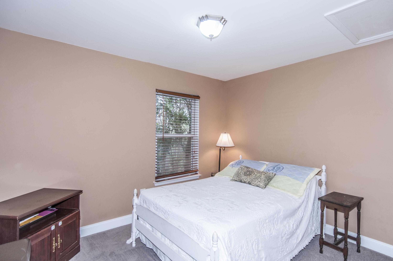 Longbranch Point Homes For Sale - 940 Estates, Charleston, SC - 10