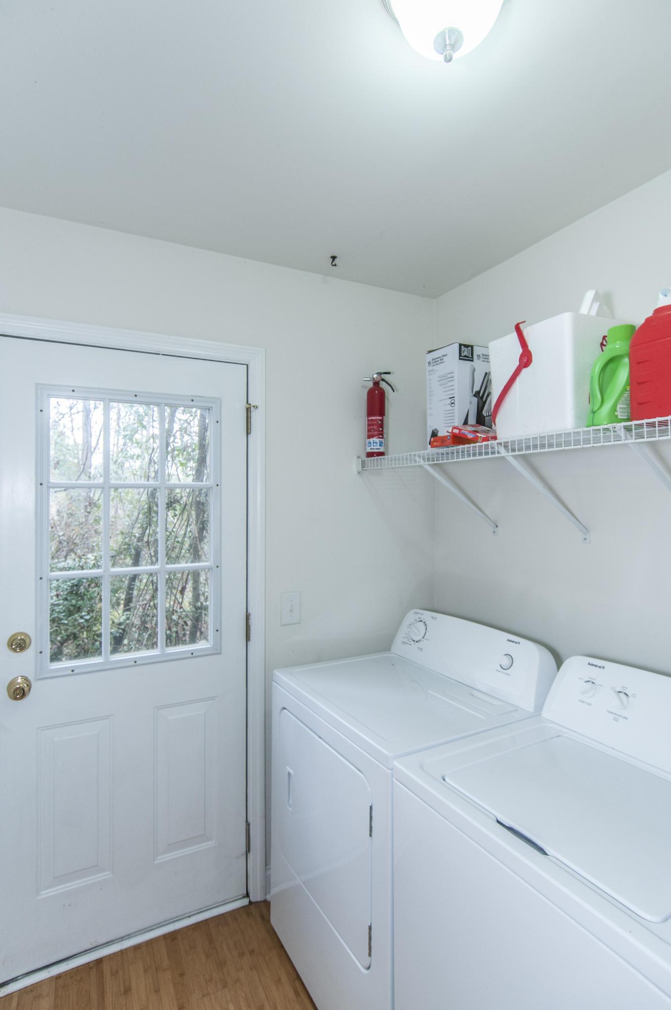 Longbranch Point Homes For Sale - 940 Estates, Charleston, SC - 2