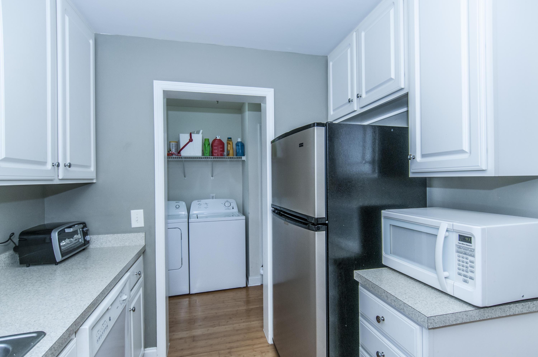 Longbranch Point Homes For Sale - 940 Estates, Charleston, SC - 1