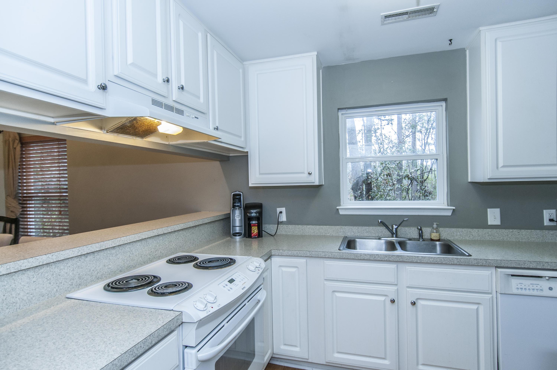 Longbranch Point Homes For Sale - 940 Estates, Charleston, SC - 26