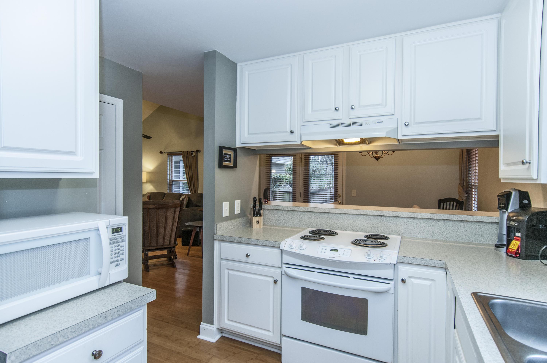 Longbranch Point Homes For Sale - 940 Estates, Charleston, SC - 27