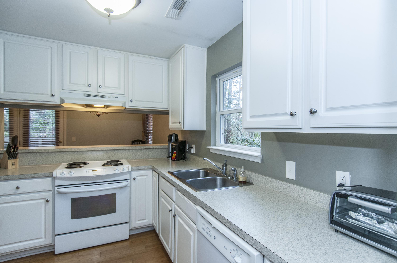 Longbranch Point Homes For Sale - 940 Estates, Charleston, SC - 25