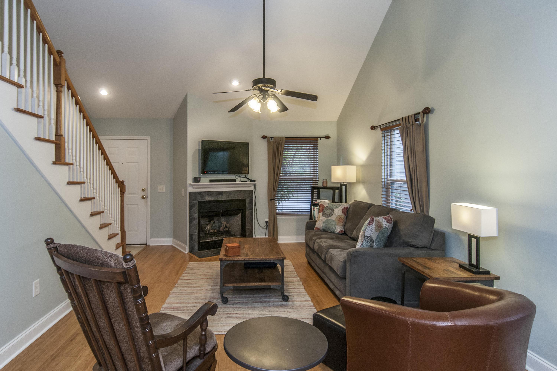 Longbranch Point Homes For Sale - 940 Estates, Charleston, SC - 31