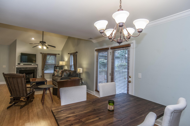 Longbranch Point Homes For Sale - 940 Estates, Charleston, SC - 33