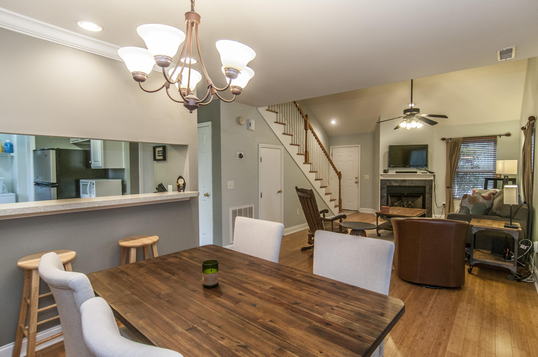 Longbranch Point Homes For Sale - 940 Estates, Charleston, SC - 32