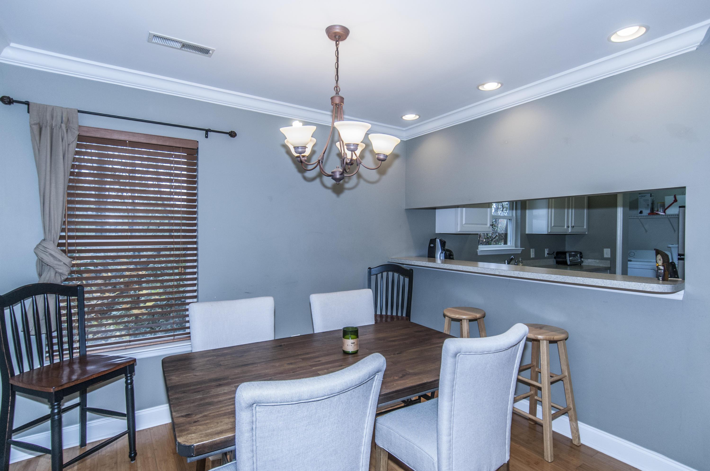 Longbranch Point Homes For Sale - 940 Estates, Charleston, SC - 28