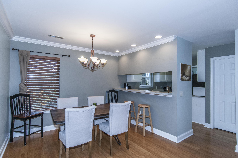 Longbranch Point Homes For Sale - 940 Estates, Charleston, SC - 29