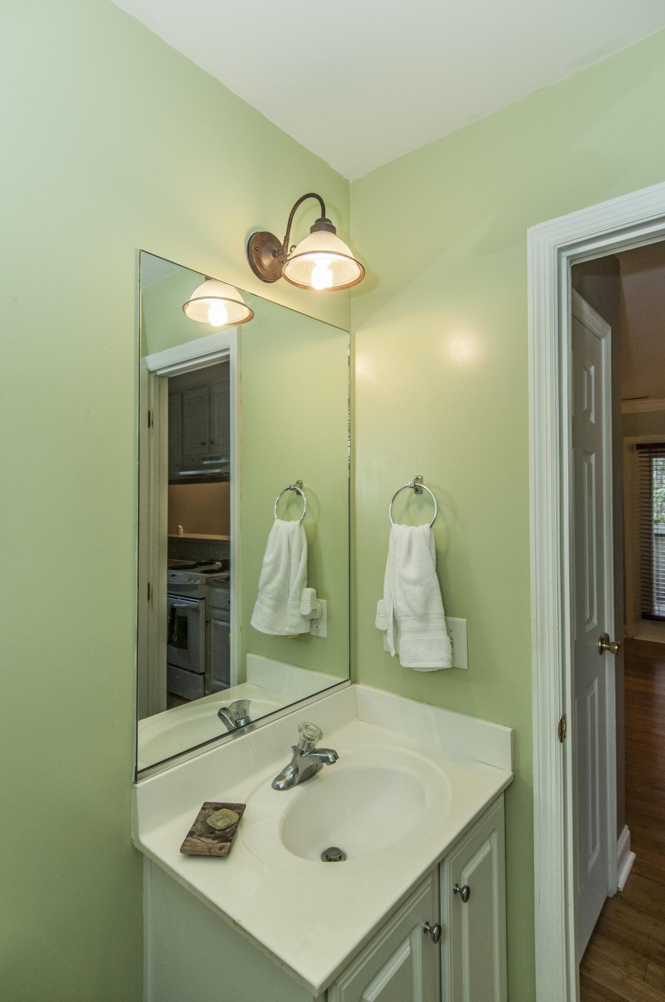 Longbranch Point Homes For Sale - 940 Estates, Charleston, SC - 3
