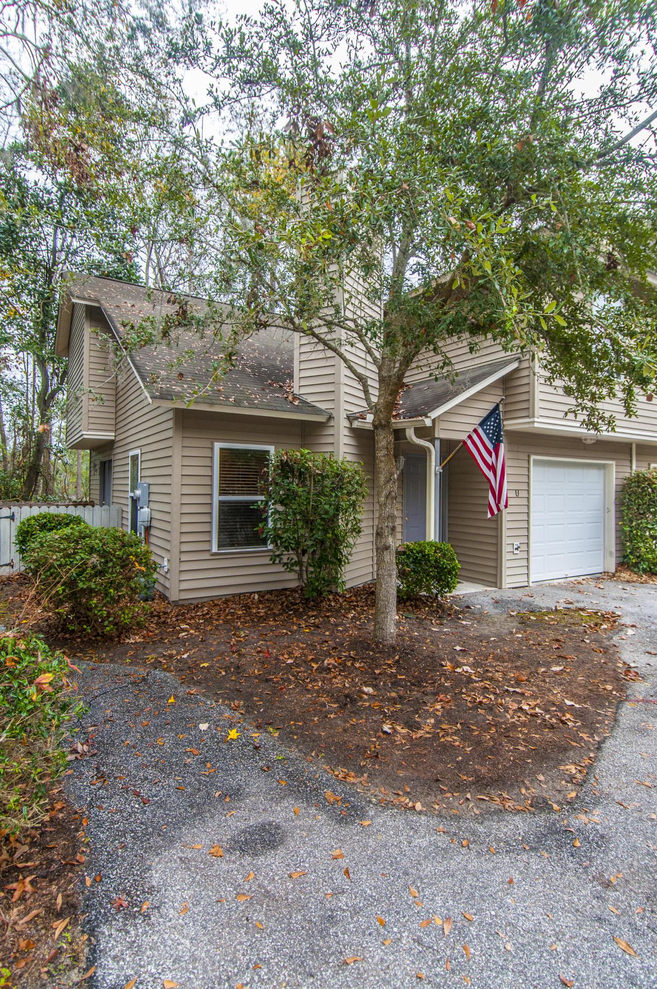 Longbranch Point Homes For Sale - 940 Estates, Charleston, SC - 23