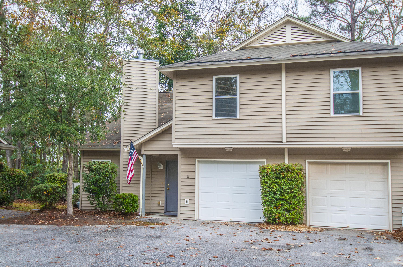 Longbranch Point Homes For Sale - 940 Estates, Charleston, SC - 24