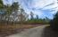 1441 Sc 45 Highway, McClellanville, SC 29458