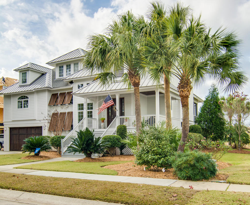 216 Old Hickory Crossing Johns Island, SC 29455