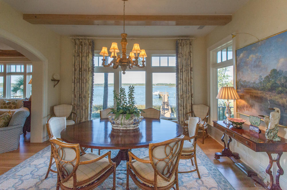 29 Rhetts Bluff Road Kiawah Island, SC 29455