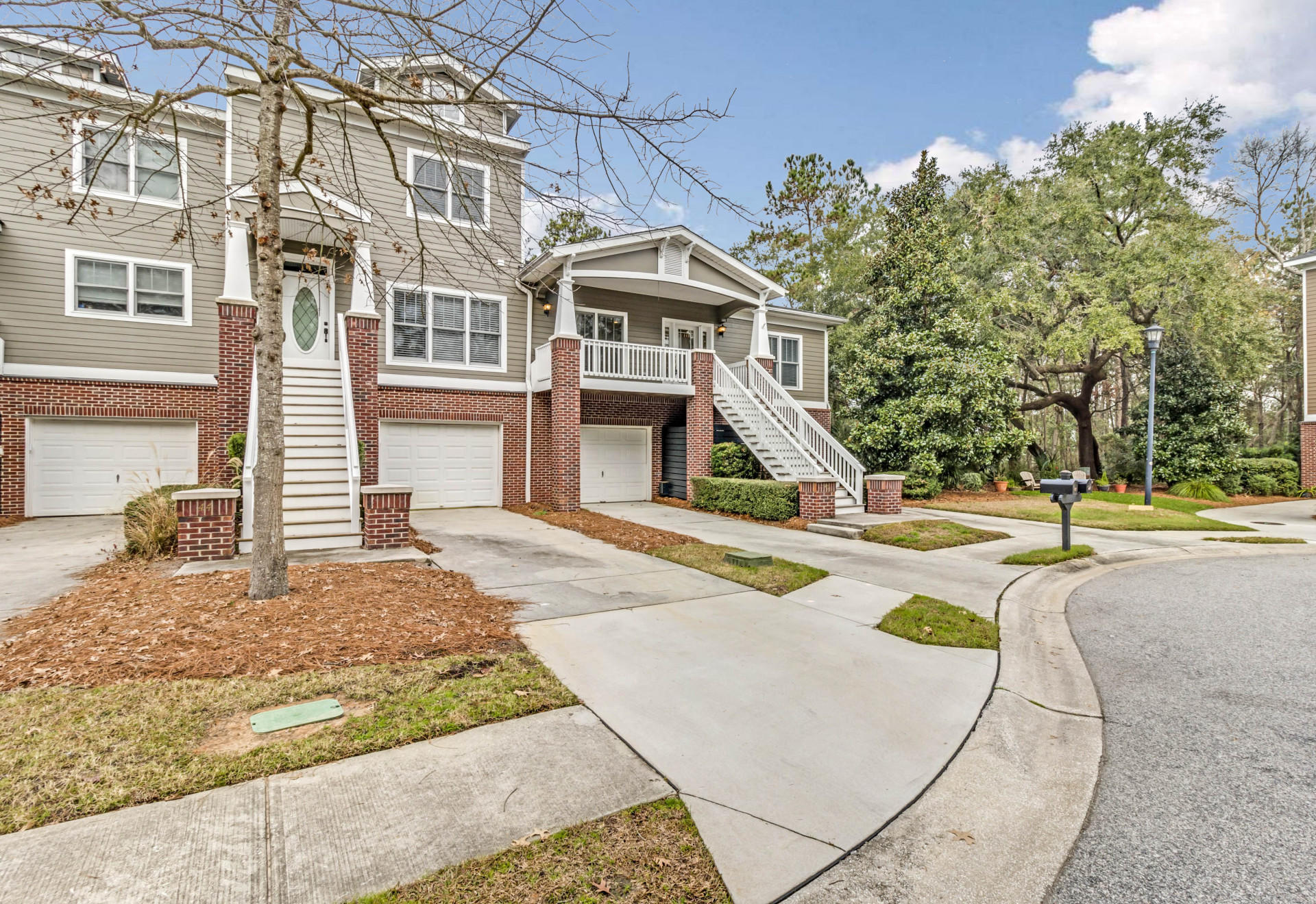 40 Salty Tide Cove Mount Pleasant, SC 29464