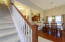 8549 Marsh Overlook, North Charleston, SC 29420