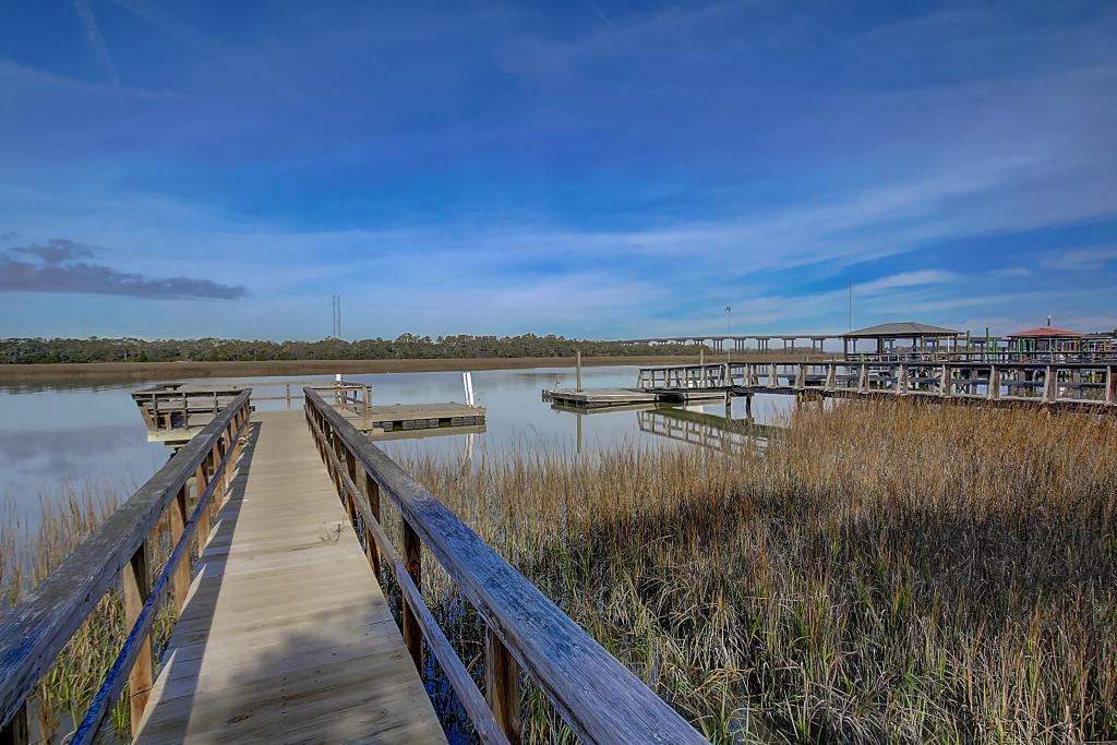 None Homes For Sale - 1001 Palm, Isle of Palms, SC - 37