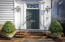 24 King Street, Charleston, SC 29401
