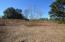 7250 Highway 17, Awendaw, SC 29429
