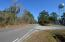 6445 Highway 17, Awendaw, SC 29429