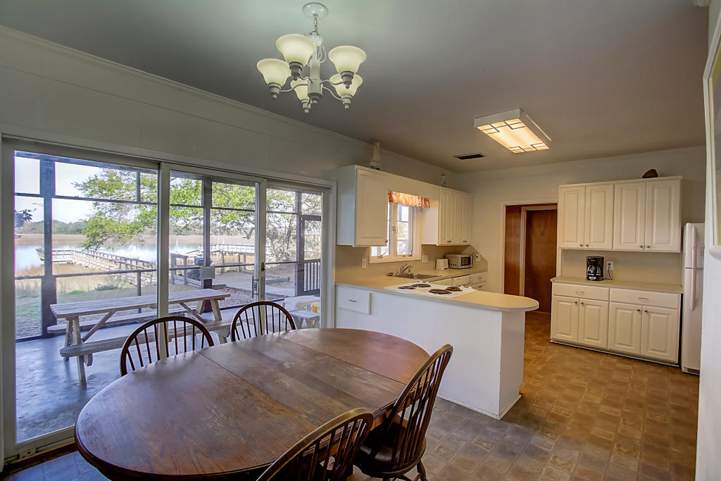 None Lots For Sale - 1001 Palm, Isle of Palms, SC - 21