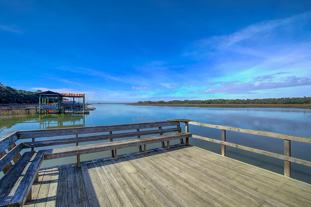 None Lots For Sale - 1001 Palm, Isle of Palms, SC - 9