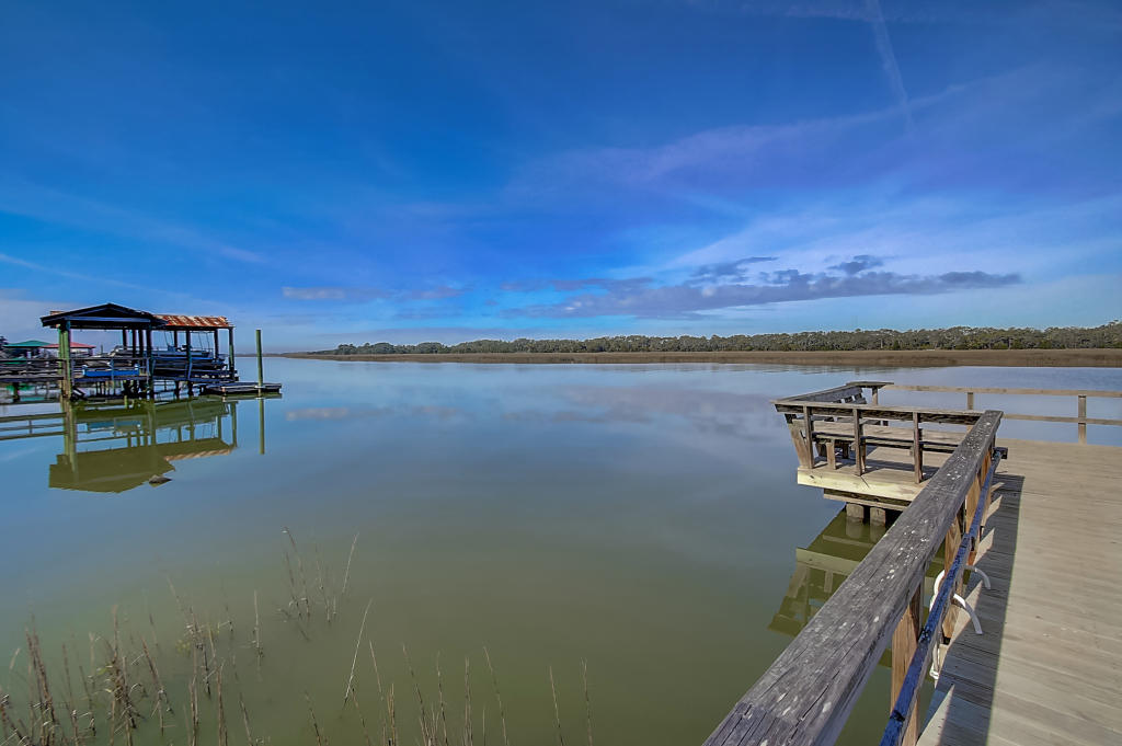 None Lots For Sale - 1001 Palm, Isle of Palms, SC - 11