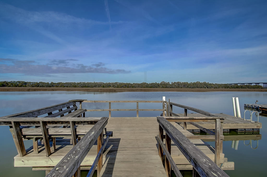 None Lots For Sale - 1001 Palm, Isle of Palms, SC - 12