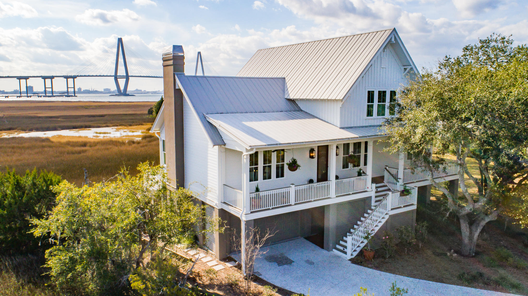 187 Harbour Watch Way Mount Pleasant, SC 29464