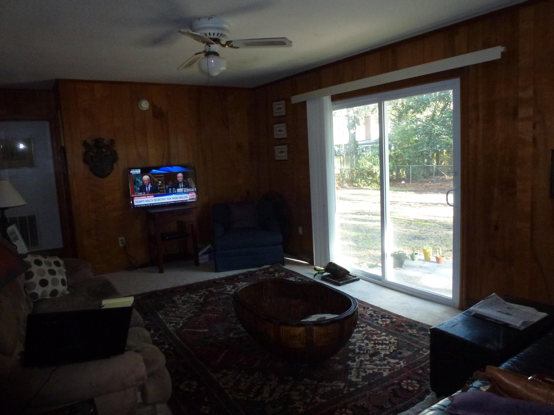 1216 Orange Branch Road Charleston, SC 29407