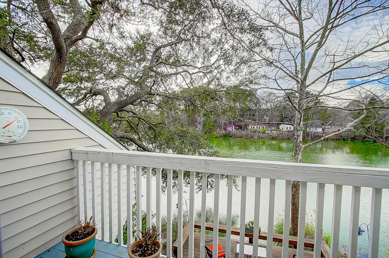5 Townpark Lane UNIT A Charleston, Sc 29412