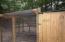 870 Grannys Lane, Awendaw, SC 29429