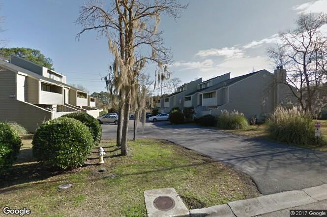 2314 Treescape Drive UNIT 2 Charleston, Sc 29414