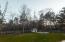 5374 Greggs Landing, North Charleston, SC 29420