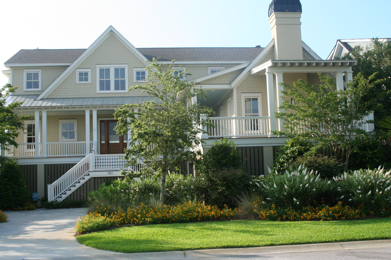 761 Post Oak Drive Mount Pleasant, SC 29464