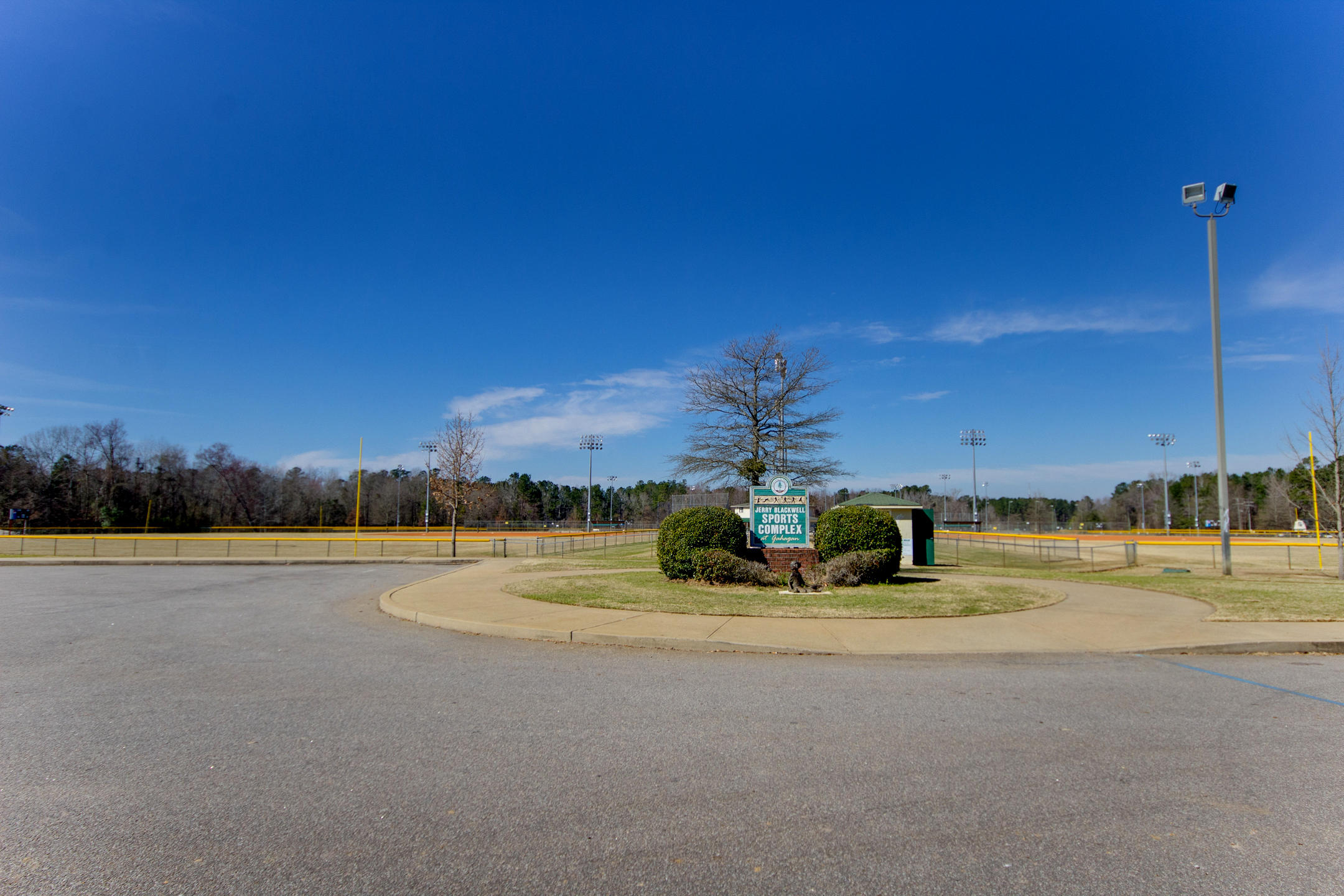 263 Garbon Drive Summerville, SC 29485
