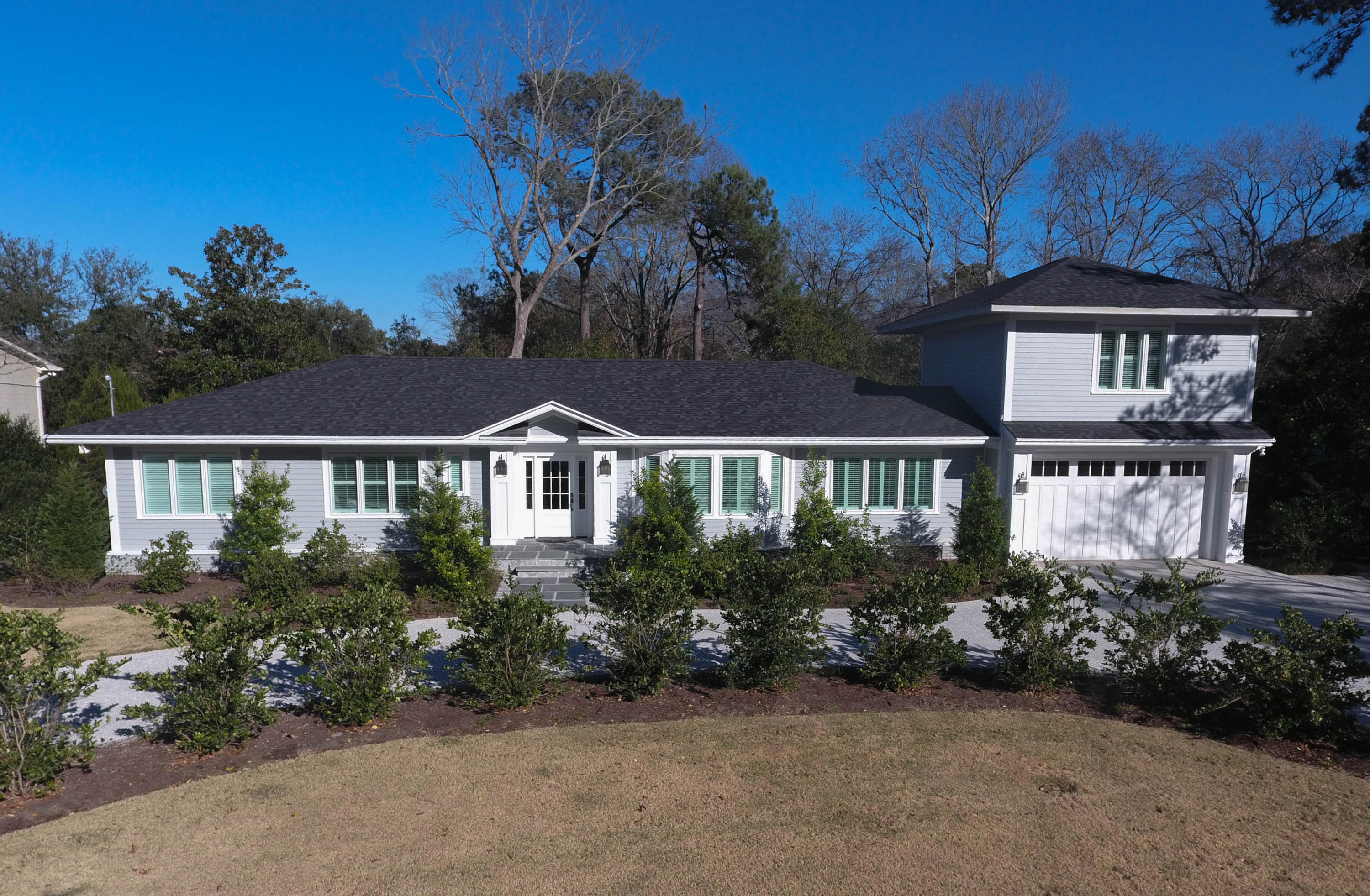 428 Oakmont Lane Charleston, SC 29412