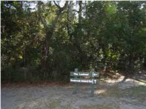 Seabrook Island Lots For Sale - 3310 Seabrook Island, Johns Island, SC - 0