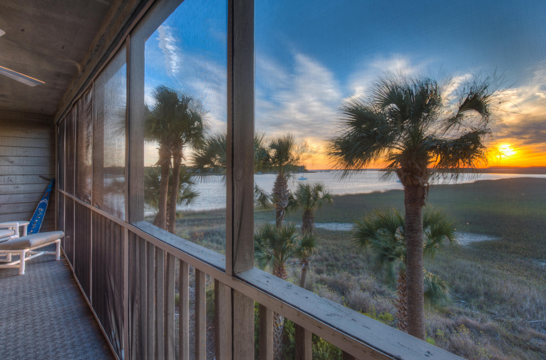 MLS# 17003467 | 101 W Mariners Cay Drive Folly Beach SC | Mariners Cay  subdivision