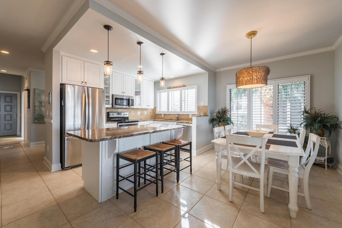 Fiddlers Cove Homes For Sale - 1731 Fiddlers, Johns Island, SC - 5