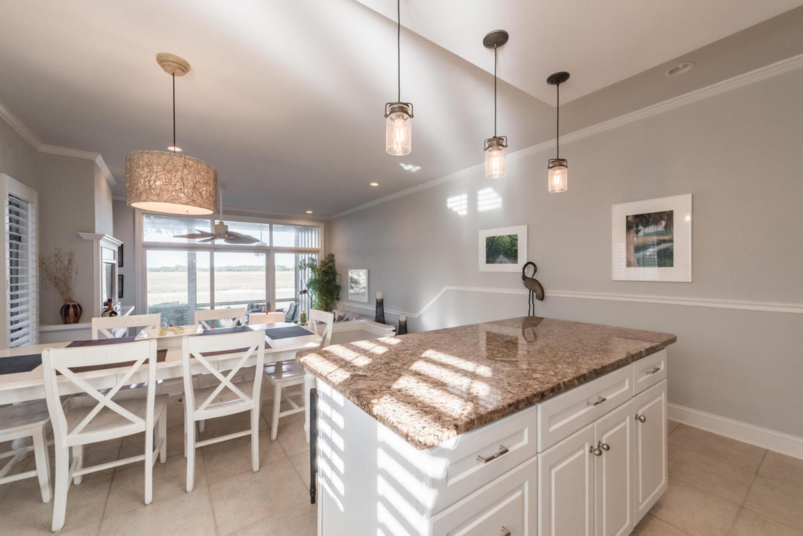 Fiddlers Cove Homes For Sale - 1731 Fiddlers, Johns Island, SC - 7