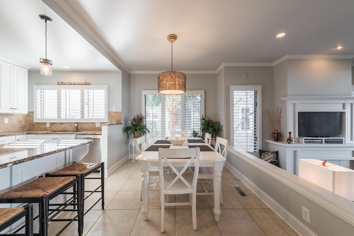 Fiddlers Cove Homes For Sale - 1731 Fiddlers, Johns Island, SC - 8