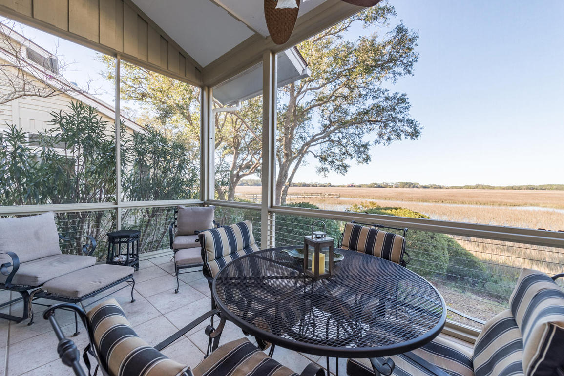 Fiddlers Cove Homes For Sale - 1731 Fiddlers, Johns Island, SC - 10