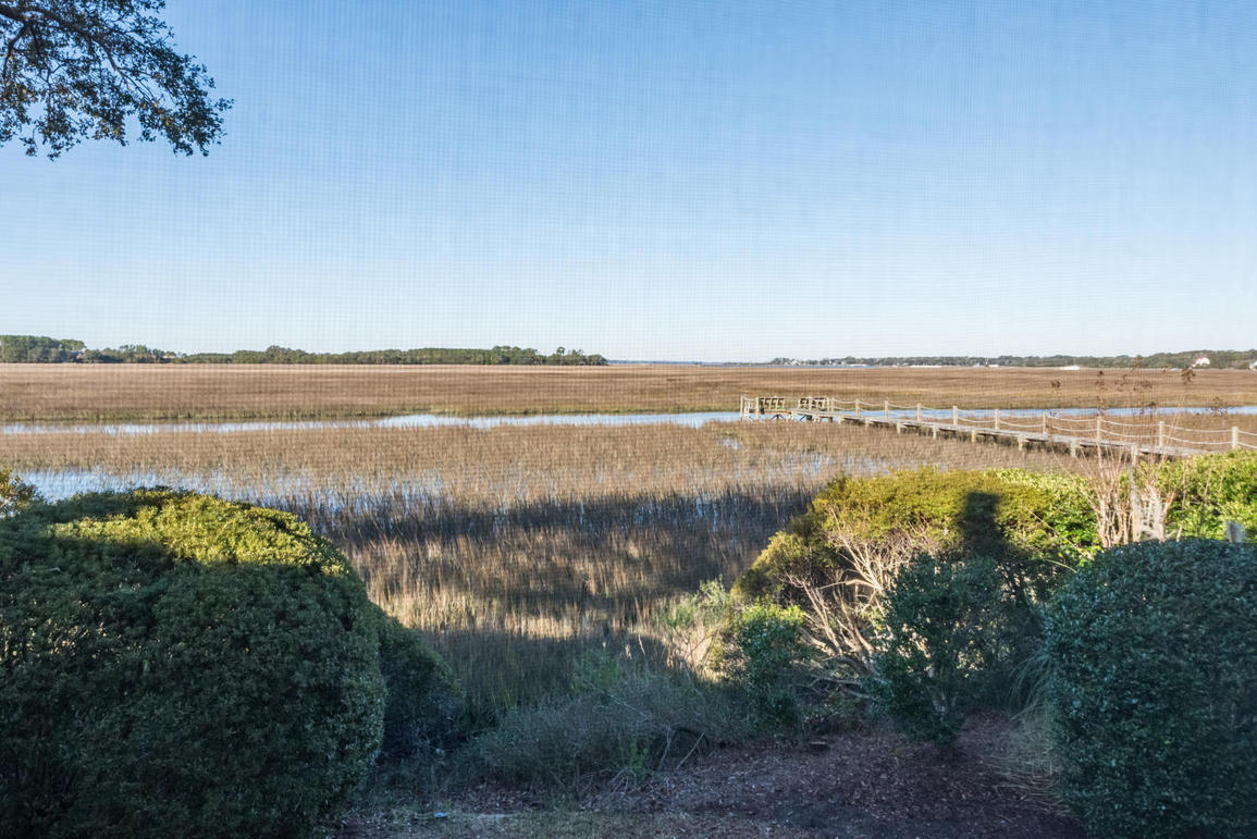 Fiddlers Cove Homes For Sale - 1731 Fiddlers, Johns Island, SC - 11