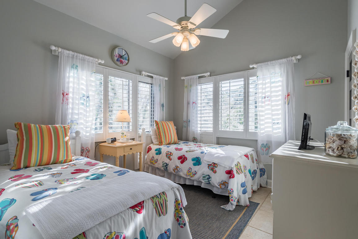 Fiddlers Cove Homes For Sale - 1731 Fiddlers, Johns Island, SC - 15