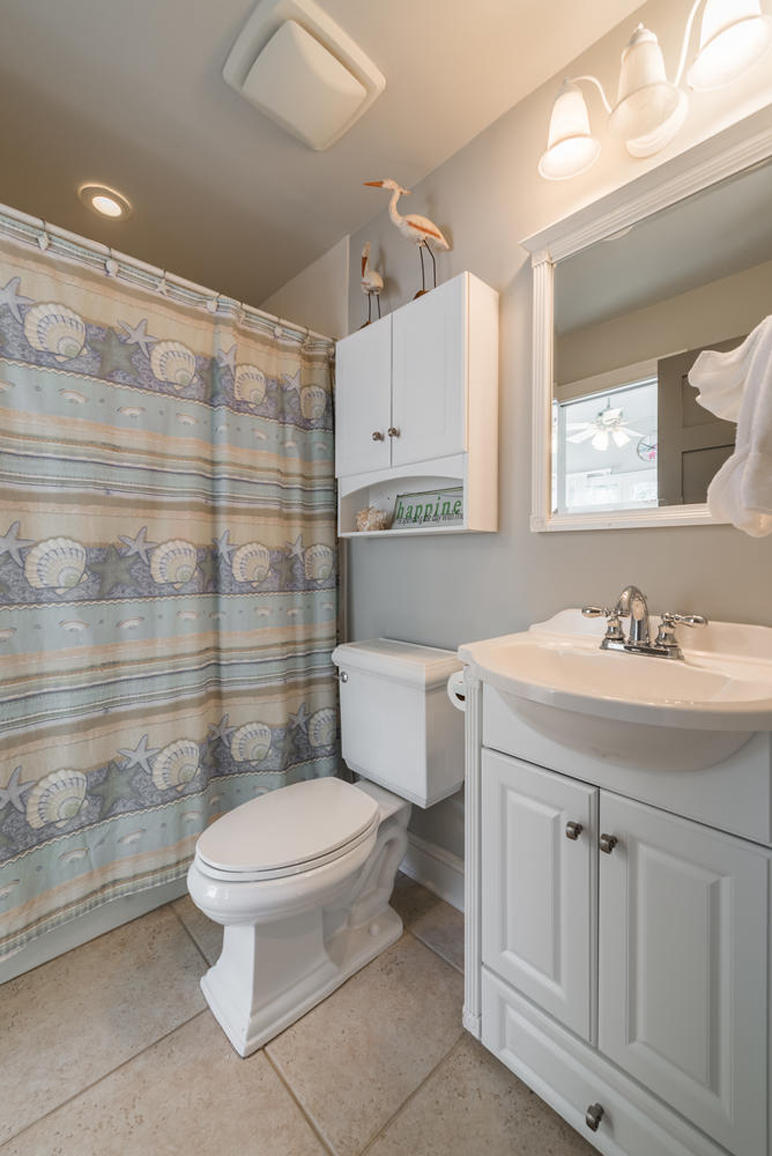 Fiddlers Cove Homes For Sale - 1731 Fiddlers, Johns Island, SC - 16