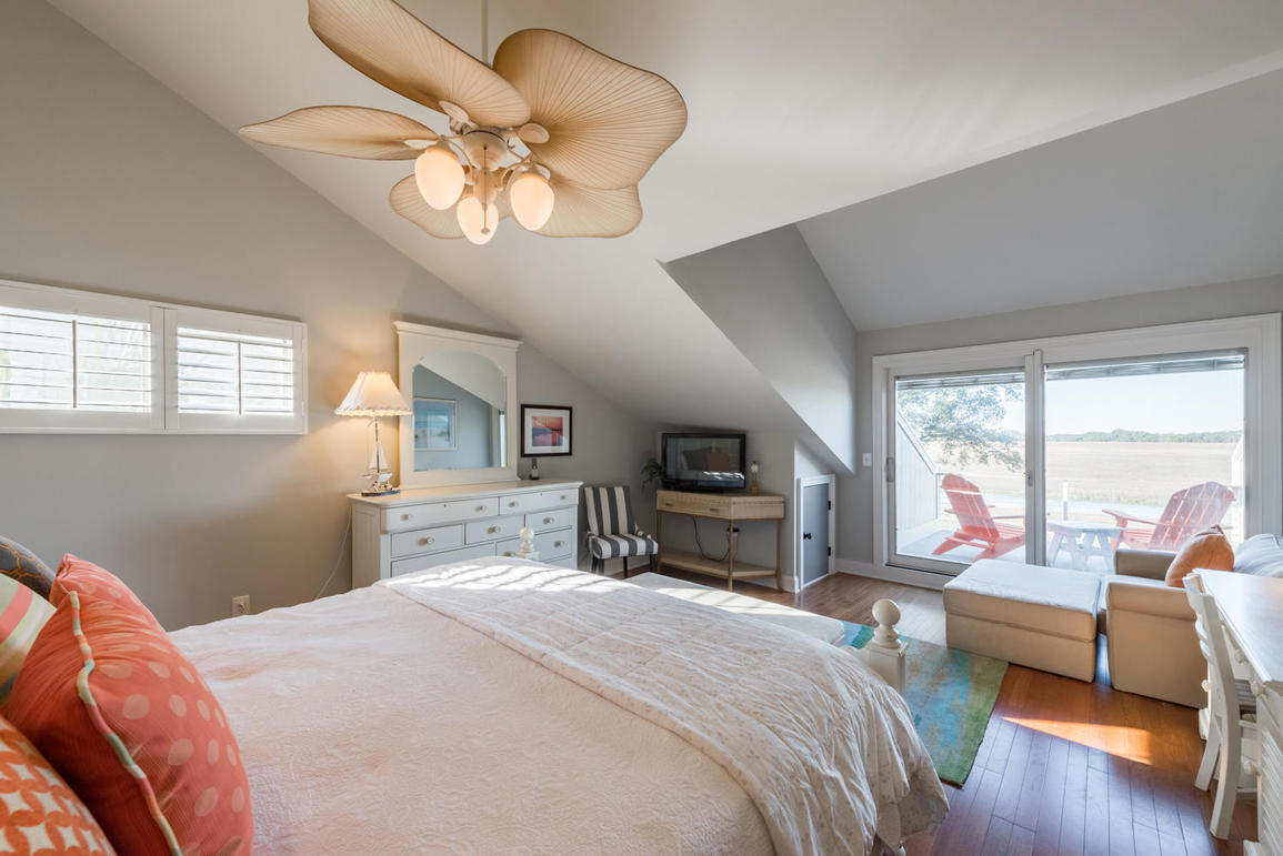 Fiddlers Cove Homes For Sale - 1731 Fiddlers, Johns Island, SC - 19