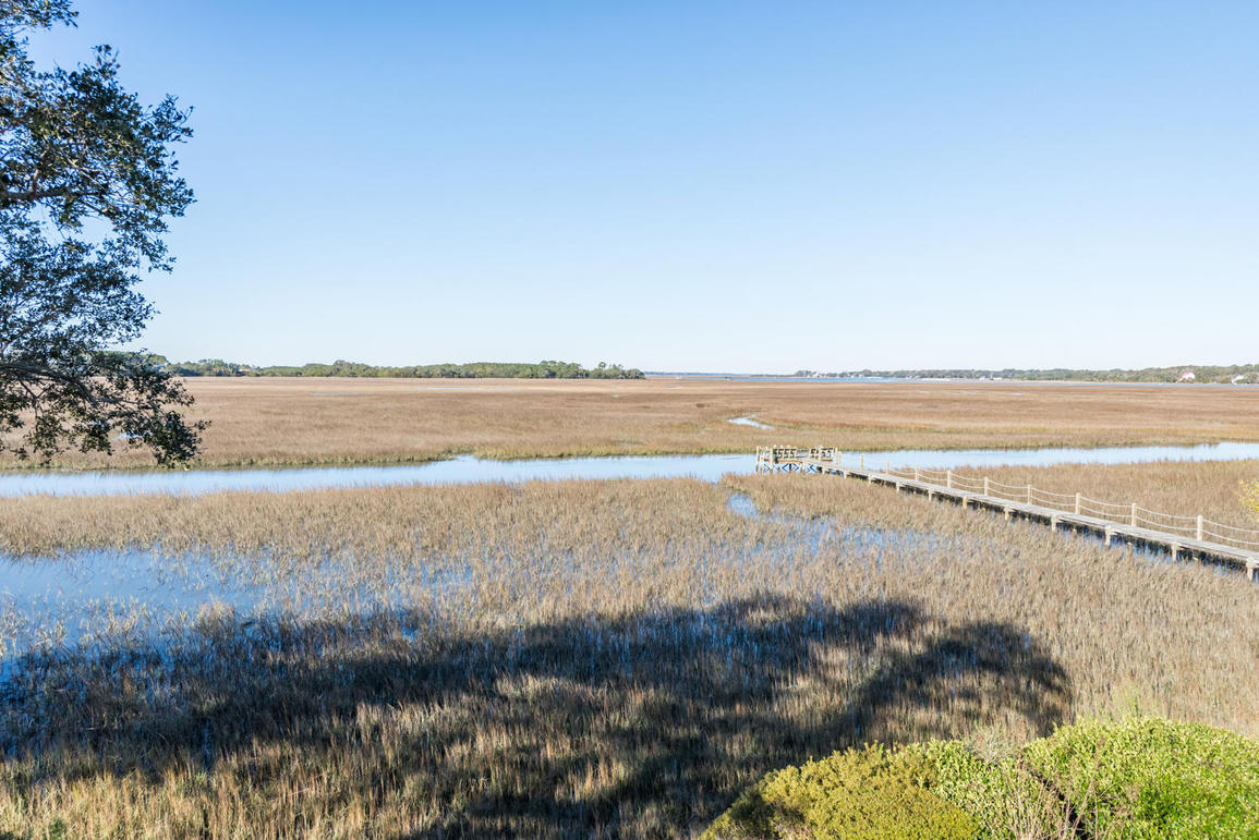 Fiddlers Cove Homes For Sale - 1731 Fiddlers, Johns Island, SC - 20